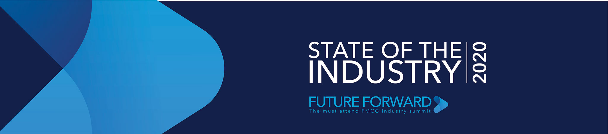 State of the Industry 2020 – New Zealand