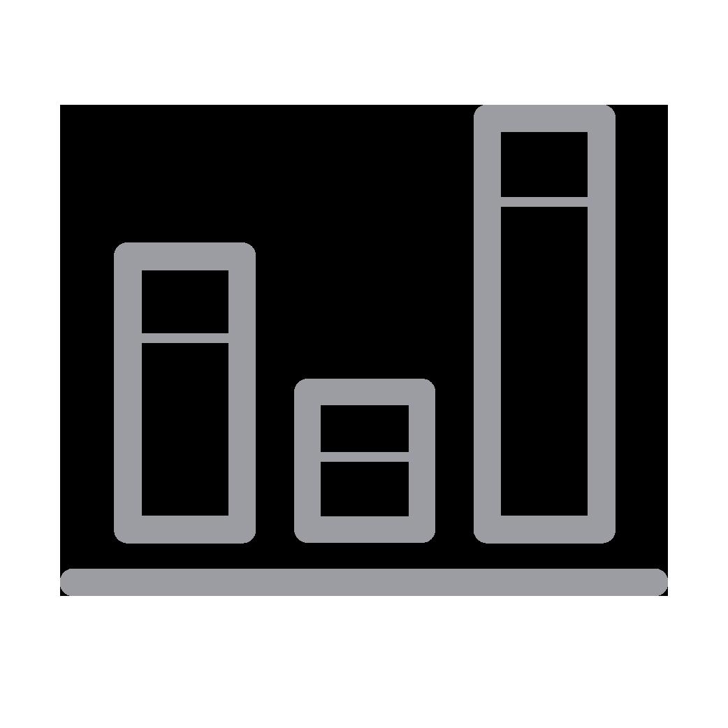 Unified Marketing Measurement - IRI