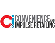 AACS SOI report: Convenience industry in good shape
