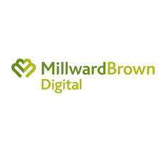 Millward Brown Digital