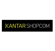 Kantar Shopcom