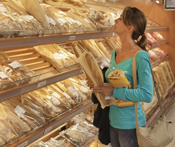 Bakery Trends