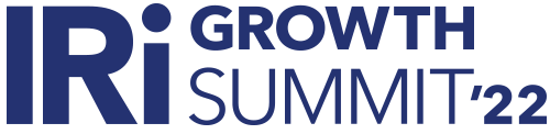 IRI Growth Summit 2019