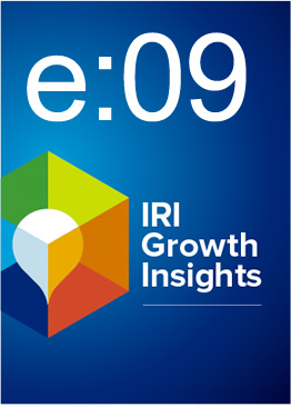 #FutureWork: Why You Should Attend the 2020 IRI Growth Summit