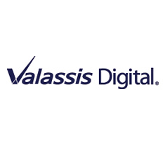 Valassis Digital